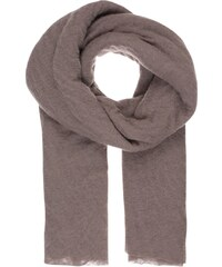 Pin 1876 Schal taupe