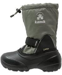Kamik SHADOW4 GTX Snowboot / Winterstiefel olive