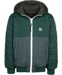 Billabong REVERT Winterjacke emerald