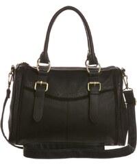 Even&Odd Shopping Bag black