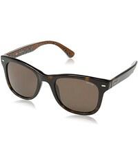 Police S1861 Skyline 2 Wayfarer Sonnenbrille