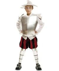 Dětský kostým Quichote Pro věk (roků) 10-12