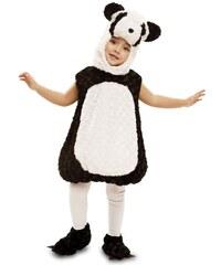 Dětský kostým Panda Pro věk (roků) 1-2