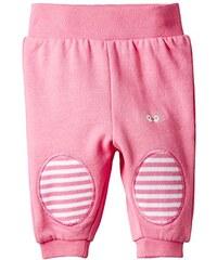 Twins Baby - Mädchen Sweathose mit Kniepatches