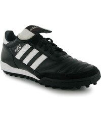adidas Mundial Team pánské Astro Turf Trainers Black/White