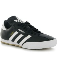 boty adidas Samba Super Black/White