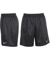 Kraťasy pánské Nike BTF Black