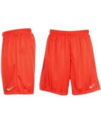 Kraťasy pánské Nike BTF Red