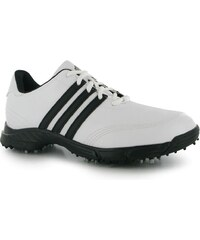 adidas ClimaCool Golf Shoe pánské White/silver