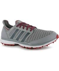 adidas ClimaCool Golf Shoe pánské Mid Grey