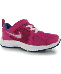adidas Lite Racer Trainers Child Girls Pink