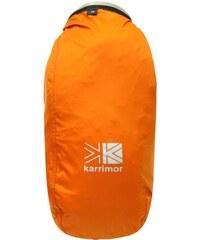 Karrimor Dry Bag 5 Litres