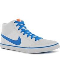 boty Nike Capri 3 Mid Lth Sn33 White/Blue
