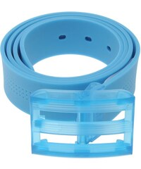 adidas Silicone Belt Teal