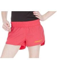 Dětské koupací šortky NORDBLANC - NBSKP3689 in pink