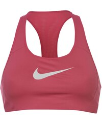 Nike Shape Sports Bra dámské Pink