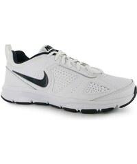 boty Nike T Lite XI pánské Training Shoes White/Navy