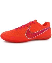 Nike 5 Elastico Finale II Mens Indoor Football Trainers Crimson/Pink