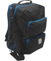 Hot Tuna Travel Backpack Charcoal
