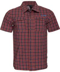 Košile pánská Kilpi GALLINERO I. ORN