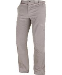 Kalhoty outdoorové pánské NORDBLANC Mauro - NBSMP4232 TMB
