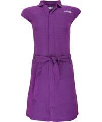 Letní šaty dámské NORDBLANC Saija - NBSLD4258 FLP