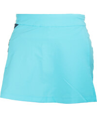 Outdoorová sukně dámská NORDBLANC Sabia - NBSLS4256 BMO