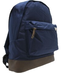 Firetrap Classic Back Pack Navy