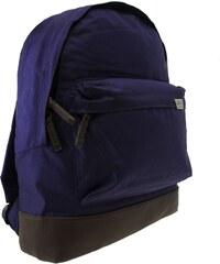 Firetrap Classic Back Pack Purple