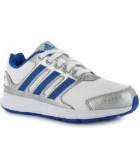 adidas LK Sport Syn Ch43 White/Blue/Silv