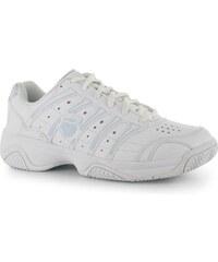 boty K Swiss Grancourt 2 dámské Tennis Shoes White