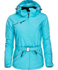 Zimní bunda dámská NORDBLANC Unicorn - NBWJL4518 BMO