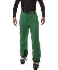 Zimní kalhoty pánské NORDBLANC Survival - NBWP4528 ZLN