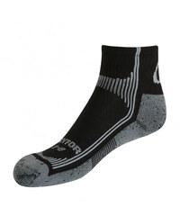 Ponožky NORDBLANC - NBSX2303 CRN