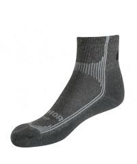 Ponožky NORDBLANC - NBSX2303 TSD