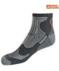Sportovní ponožky NORDBLANC - NBSX2307 TSD