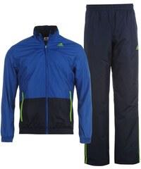 adidas TS A Wov Suit 43 BlueBeauty