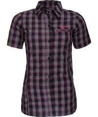 Košile dámská Kilpi XIROLA I. BLK