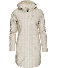 Softshellový kabát dámský ALPINE PRO ASHERAH LCTD003002PB