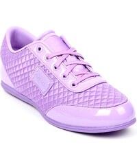 boty Firetrap Dr Domello dámské Purple