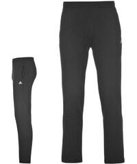 adidas Essential Pants pánské Black