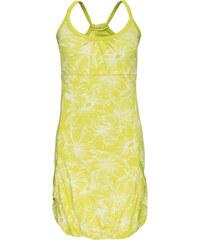 Letní šaty dámské ALPINE PRO COSMA 2 516PA