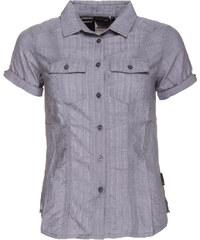 Košile dámská ALPINE PRO PLOSE 2 779