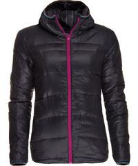 Prošívaná bunda dámská ALPINE PRO IGEA 990