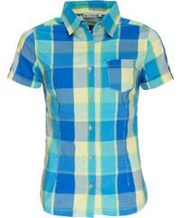 Košile dámská ALPINE PRO ADRIA 652