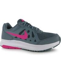 boty Nike Dart 11 dámské Blue/Graph/Pink