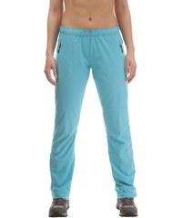 Kalhoty outdoorové dámské NORDBLANC Careful - NBSPL4996 GHM