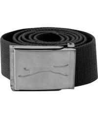 Slazenger Web Belt Black