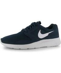 boty Nike Kaishi Run pánské Navy/White