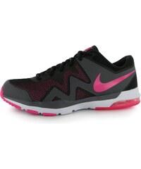boty Nike Air Sculpt TR dámské Black/Pink